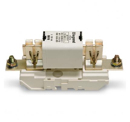 Max Power-PCG_FN0380400-PORTAFUSIBILE-20