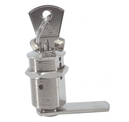 Cortellezzi Primo-FNI5050002-CILINDRO MM.25-20