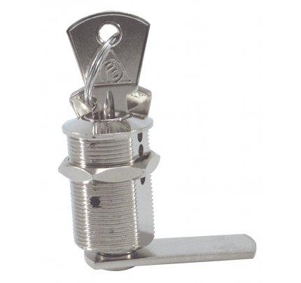 Cortellezzi Primo-FNI5050003-CILINDRO MM.30-20