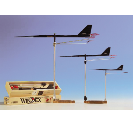 Windex-PCG_FN5252007-SEGNAVENTO WINDEX-20