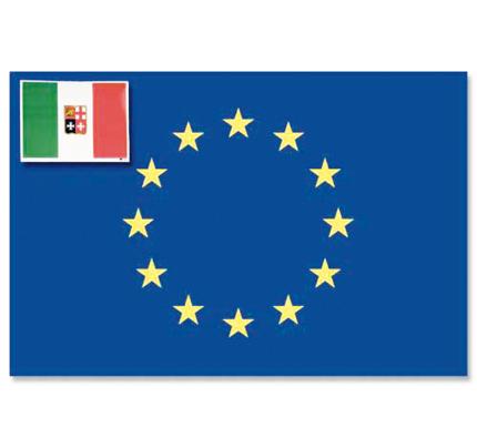 Erregrafica-PCG_FN5252157-BANDIERA ADESIVA EUROPA ITALIA-20