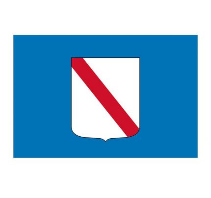 Adria Bandiere-PCG_FN5252502-BANDIERA CAMPANIA-20