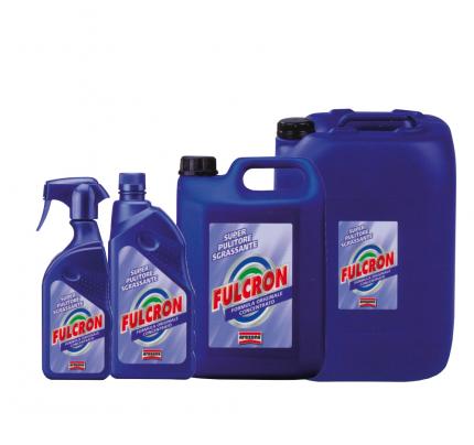 Arexons-FNI6464682-FULCRON LT.5-20