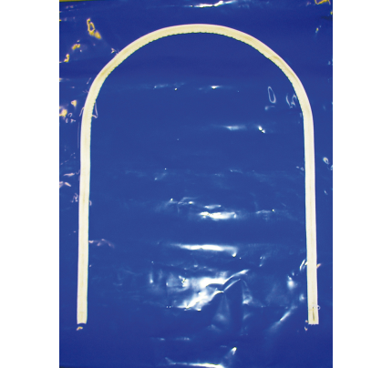 Dr. Shrink-FNI6565588-PORTA BLU MM.700X1600-20