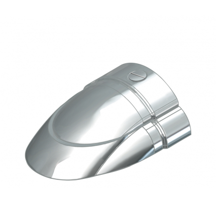 Tessilmare-PCG_FN6566229-COPPIA TERMINALE SPHAERA-20