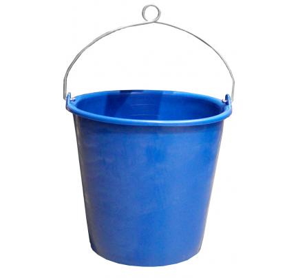 Plastimo-FNIP14375-SECCHIO LT.10-20