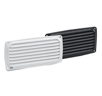 Plastimo-PCG_FNP17657-PRESA ARIA NYLON MM.200X100-20