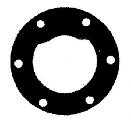 Ancor-FNI1602360-GUARNIZIONE IN CARTA-20
