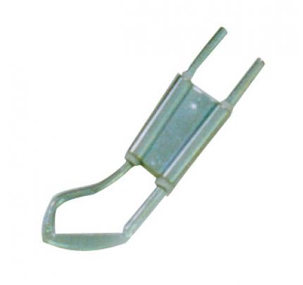 H.s.g.m.-FNI0808981-LAMA RICAMBIO-20