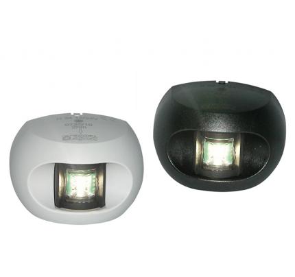Aquasignal-PCG_FN4020173-FANALE A LED SERIE 34 POPPA-20
