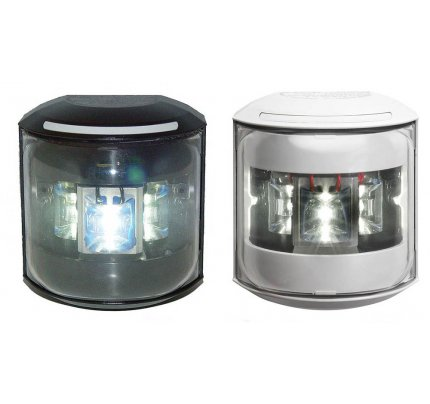 Aquasignal-PCG_FN4020142-FANALE A LED SERIE 43 PRUA-20