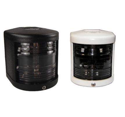 Aquasignal-PCG_FN4020003-FANALE SERIE 25 POPPA-20