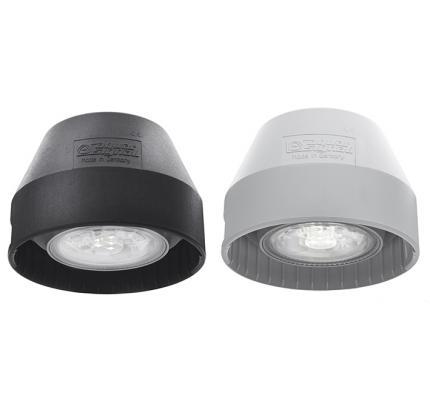 Aquasignal-PCG_FN4020208-PROIETTORE A LED DA COPERTA HAMBURG-20
