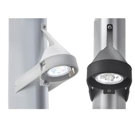 Aquasignal-PCG_FN4020215-PROIETTORE A LED DA COPERTA KIEL-20