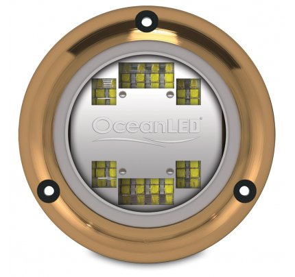 Oceanled-PCG_FN4016001-LUCE SUBACQUEA SERIE SPORT-20