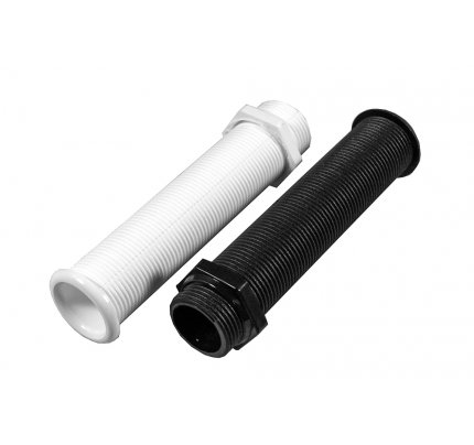 Nuova Rade-PCG_FN2301431N-SCARICO A MARE IN PVC Ø MM.25X155-20