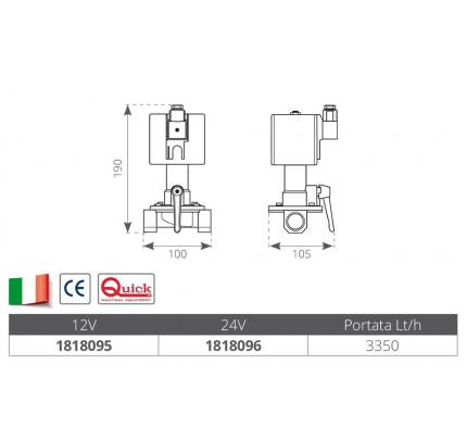 Quick-PCG_FN1818095-ELETTROVALVOLA MEDIA PORTATA-20