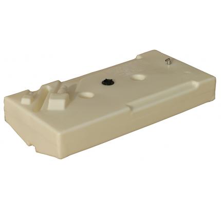 Sic Divisione Elettronica-FNI2323183-SERBATOIO CARBURANTE LT.91-20