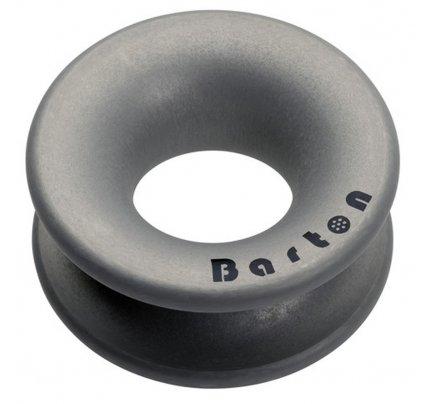 Barton Marine-PCG_FN7860450-ANELLO DI RINVIO-20