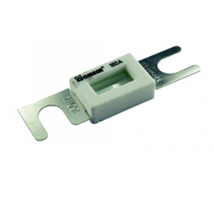 Quick-PCG_FN0390560-FUSIBILE ANL-20