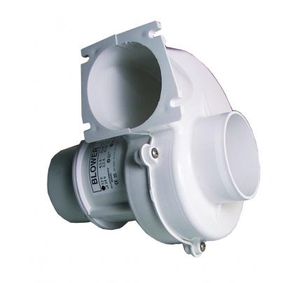 Matromarine-PCG_FN3334115-ASPIRATORE PORTATA 750 MC/ORA-20
