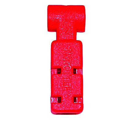 Ultraflex-FNI4242017-CONNETTORE ACCELERATORE-20