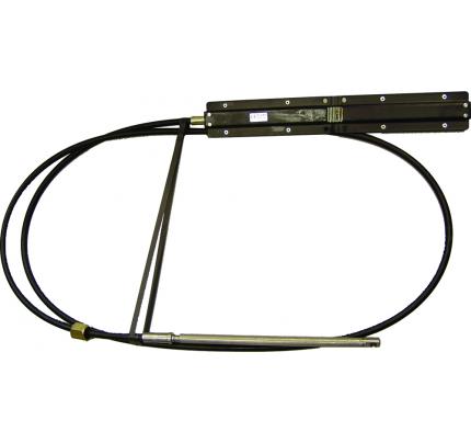 Ultraflex-PCG_FN4343612-SCATOLA DI GUIDA TM 86-20