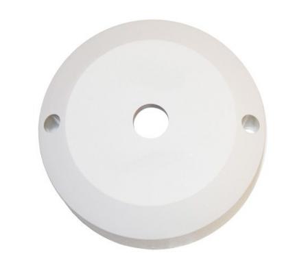 Ultraflex-FNI4343290-COPRIMOZZO BIANCO-20