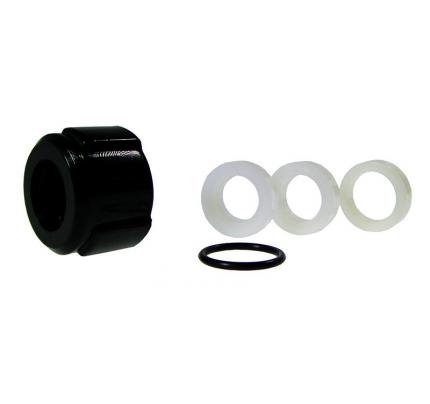 Ultraflex-FNI4343669-DADO NYLON PER TUBO-20