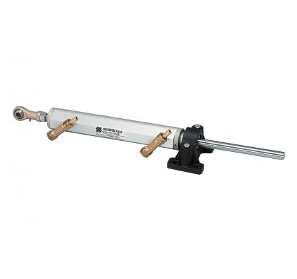 Ultraflex-FNI4344669-CILINDRO UC69-I-20