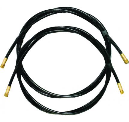 Ultraflex-PCG_FN4344440-KIT 2 TUBI R7 5/16 RACCORDATI ALLE DUE ESTREMITA-20