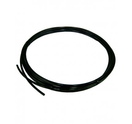 Indemar-FNI5410860-TUBO IDRAULICO-20