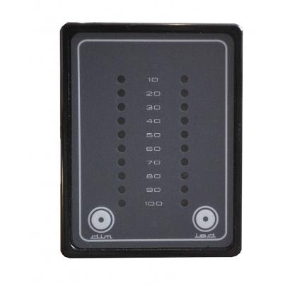 Forniture Nautiche Italiane-FNI5454826-INDICATORE FLAPS A LED-20