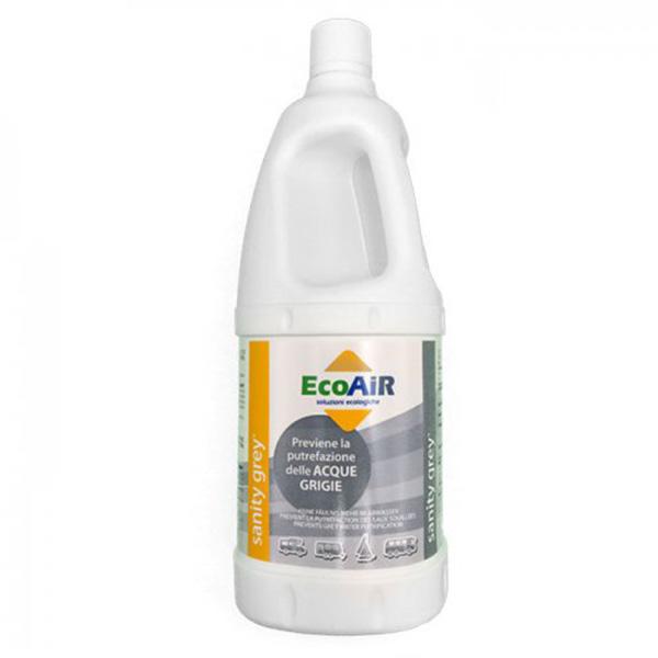 Eco Air-FNI2424853-SANITY GREY LT.1-30