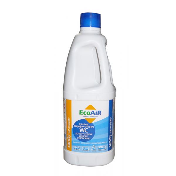 Eco Air-FNI2424835-SANITY WC LT.1-30