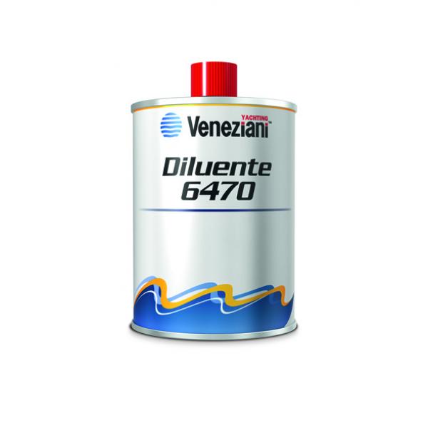 Veneziani-FNI6464160-DILUENTE 6470 LT.0,50-30