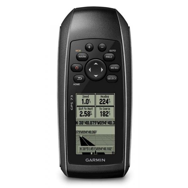 Garmin-FNI5656079-GPS 73-30