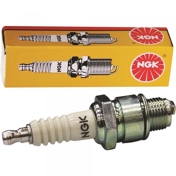 NGK-FNI2727437-CANDELE BKR6EKU-30