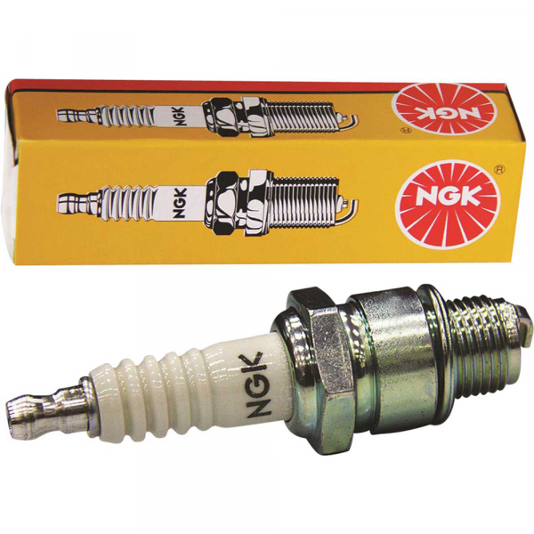 NGK-FNI2727458-CANDELE TR55IX-30