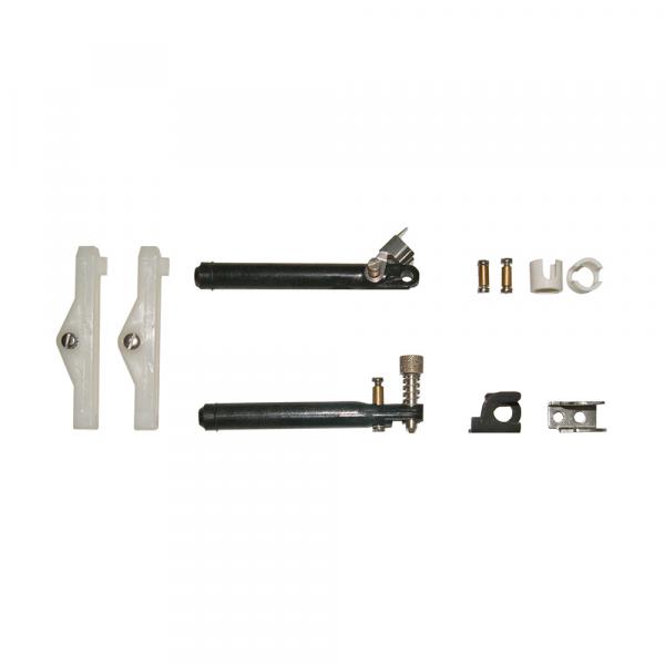 Ultraflex-FNI4242067-KIT K24-30