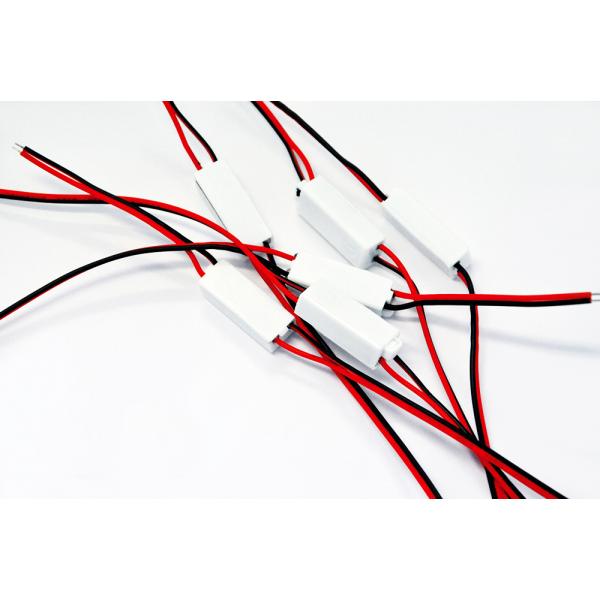 Quick-FNI4043877-DRIVER PER STRIP LED-30