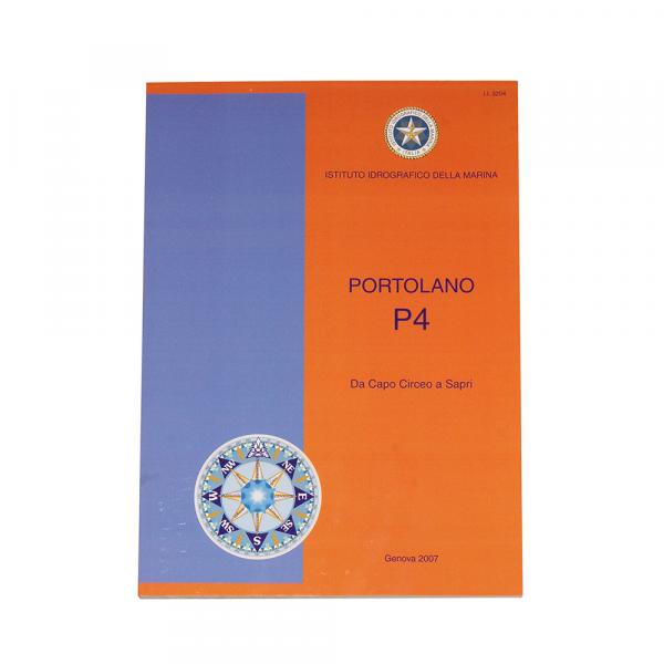 Istituto Idrografico-FNI010900P4-PORTOLANO P4-30