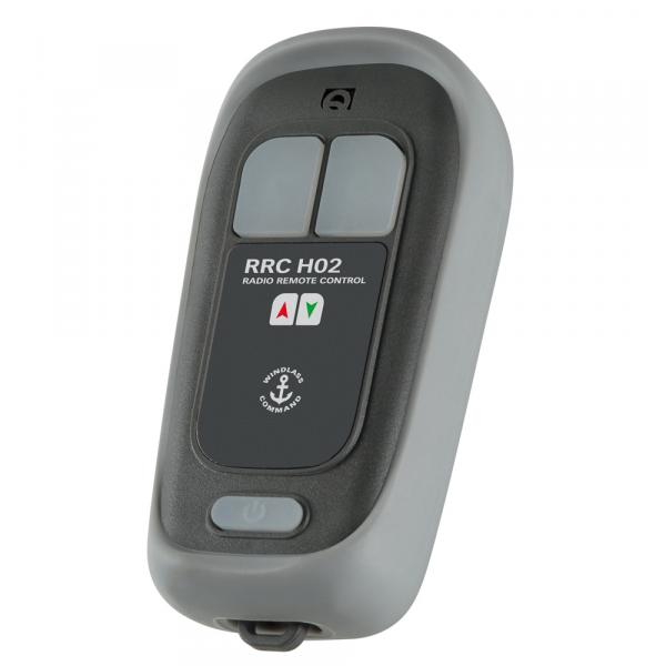Quick-FNI0307872-RADIOCOMANDO 2 CANALI-30