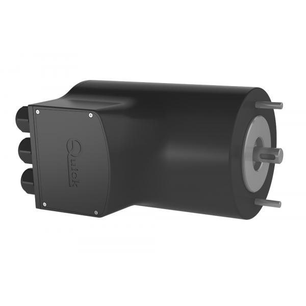 Quick-FNI0307920-MOTORE 500W 12V-30