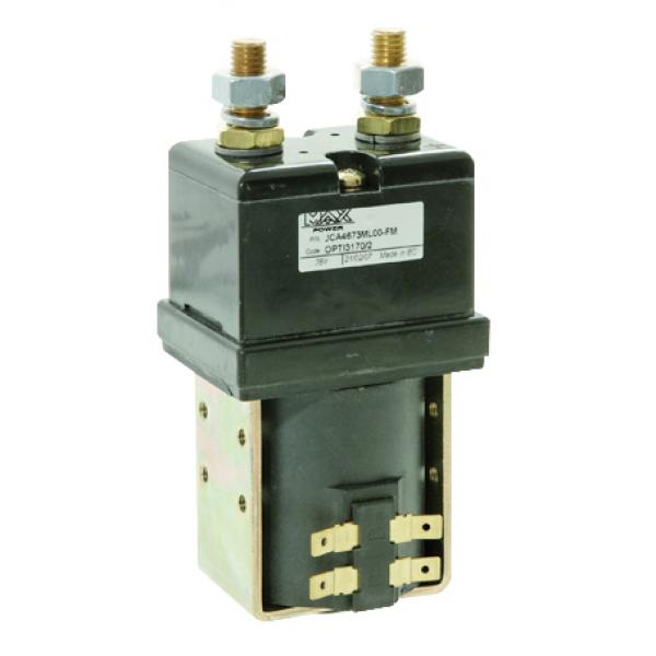 Max Power-FNI0380009-ISOLATORE ELETTRICO DI BATTERIA 12V-30