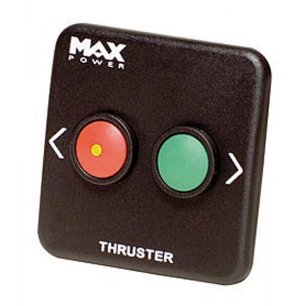 Max Power-FNI0380013-COMANDO A PULSANTI-30