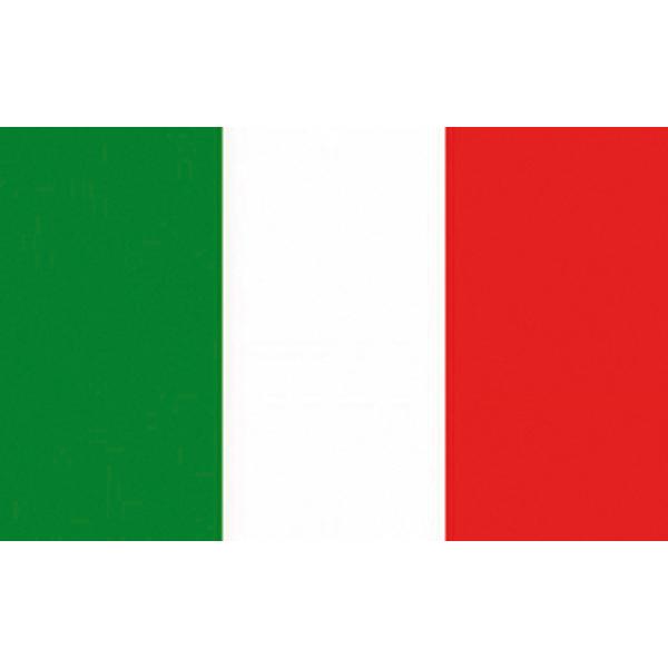 Adria Bandiere-FNI5252466-BANDIERA ITALIA CM.30X45-30