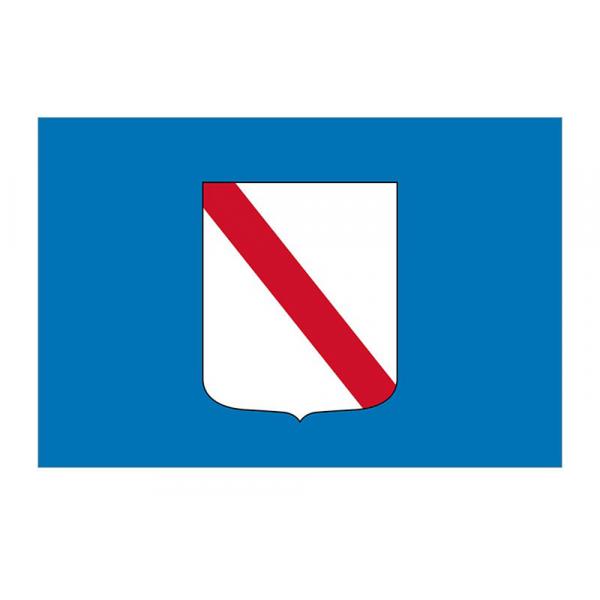 Adria Bandiere-FNI5252503-BANDIERA CAMPANIA CM.30x45-30