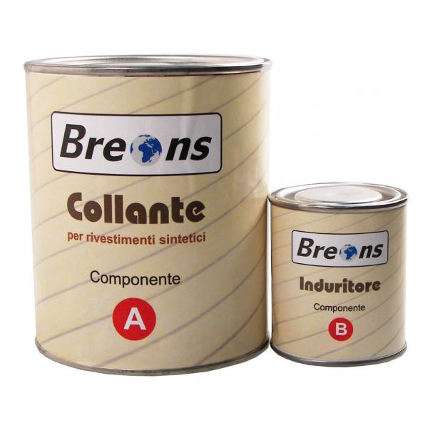 Breons-FNI6161311-COLLA BICOMPONENTE KG.1-30