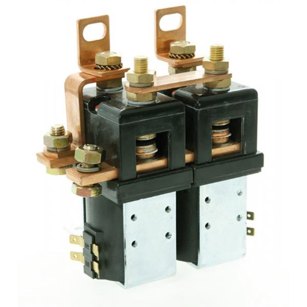 Max Power-FNIVMPO53024-RELE CT60/80 12V-30